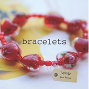 Bracelets (Paperback)