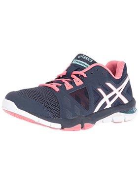 3b7aa4e56a70 ASICS Women s Gel-Craze TR 3 Cross-Trainer Shoe