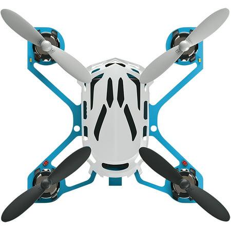 Estes Syncro R/C Nano Quadcopter