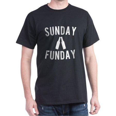 Sunday Funday - 100% Cotton