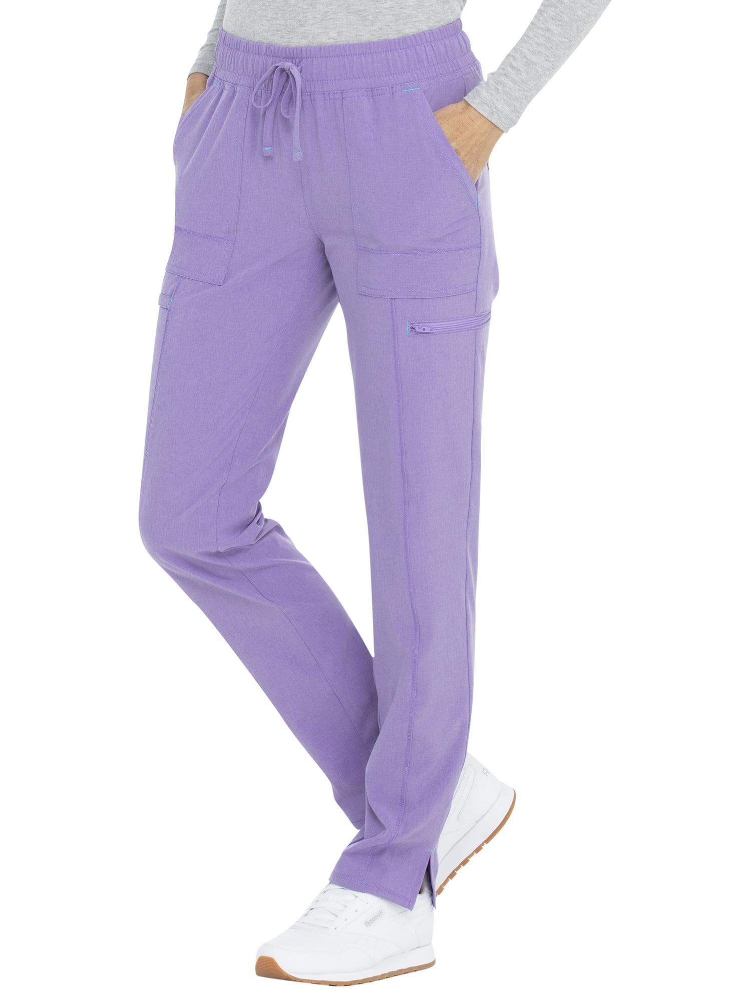 feca904a39d Scrubstar - Scrubstar Women's Premium Collection Rayon Drawstring Scrub Pant  - Walmart.com