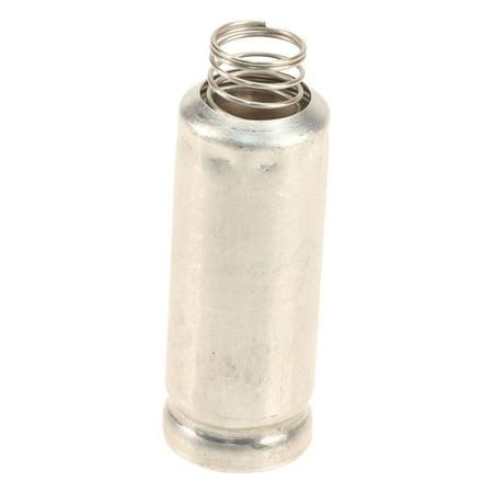 - ACDelco GM Original Equipment Spark Plug Heat Shield 8006