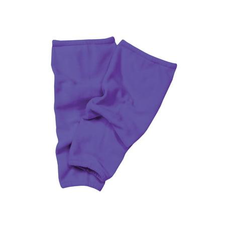 Women's Fleece Leg Warmers (Therma Fleece Leg Warmers)