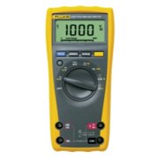 Fluke 177 ESFP True RMS Digital Multimeter