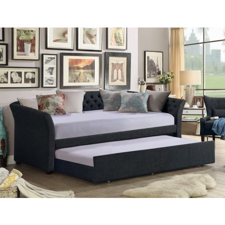 Alton Gianetta Twin Daybed Trundle Multiple