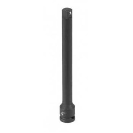946E 0.25 in. Drive x 6 in. Extension with Friction Ball - image 1 de 1