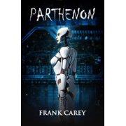 Parthenon - eBook