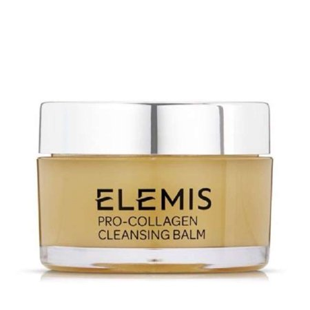 (Elemis Pro-Collagen Cleansing Balm .7 oz)