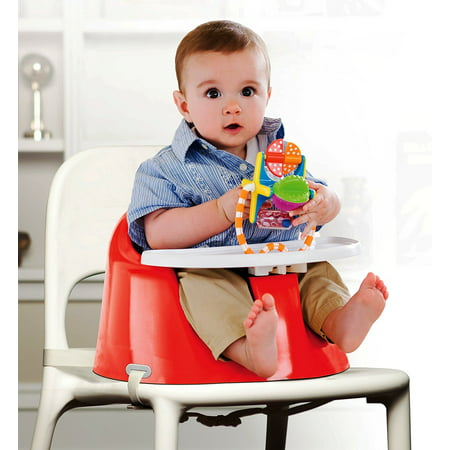 Feeding Replacement Pad Top Watermelons Fisher-price Sit-me-up Floor Seat