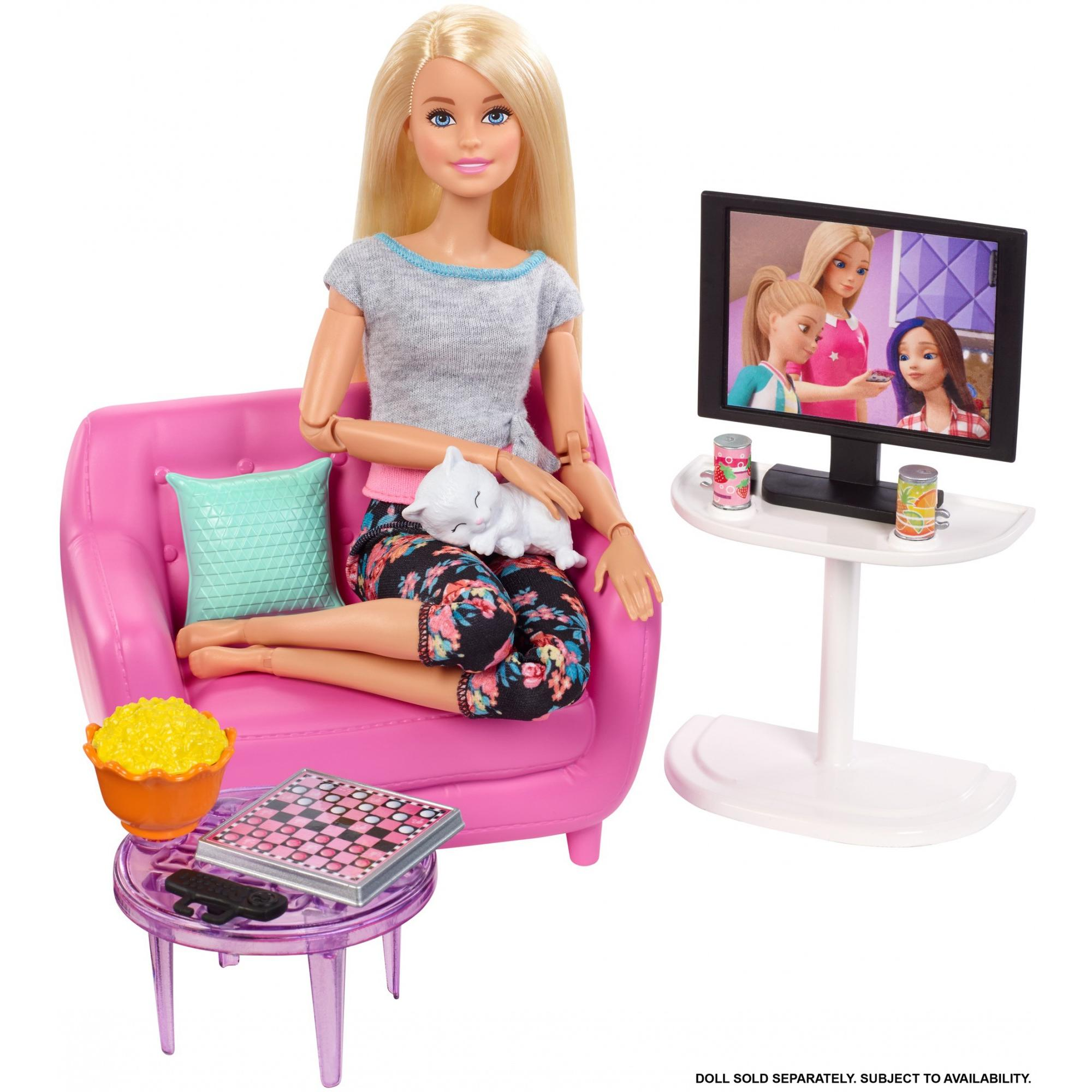 Indoor Furniture Living Room Set