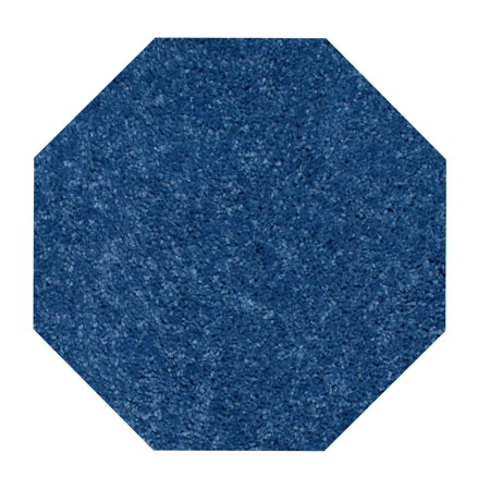 Home Queen Solid Color Royal 8