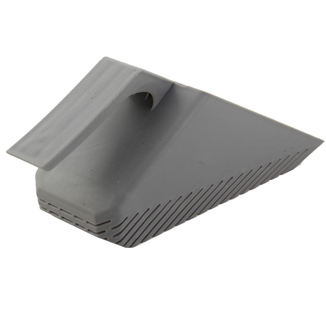 Aquarium Plastic Cleaning Tool Sand Gravel Grit Shovel Scraper Scoop Gray - image 1 of 3
