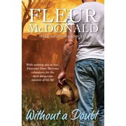 Without a Doubt - eBook
