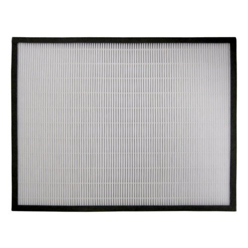Sunpentown HEPA-7014 Magic Clean Replacement HEPA Filter for AC-7014 Series Air Purifiers