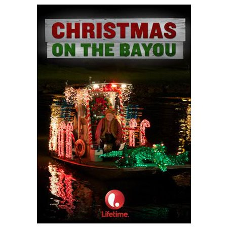 christmas on the bayou 2013 - Christmas In The Bayou