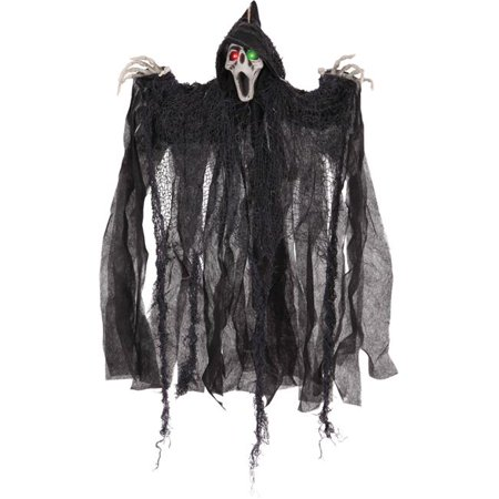 Morris Costumes SS89298 Hanging Ghoul 20 in Costume