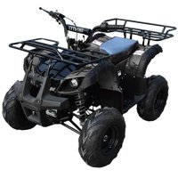 Vitacci Rider 7 125cc Utility ATV