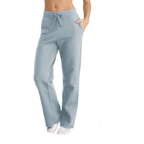 Shop Girls' Sweatshirts & Sweatpants at 0549sahibi.tk Find sweatpants, sweatshirts, hoodies, shorts and more. Free shipping on all crewcut orders, all the time! to slim–cut drawstring girls' sweatpants (with pockets!) that are soft enough for the couch, sturdy enough for .