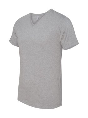 2db99344 Product Image Next Level-Men'S Premium Cvc V-Neck Tee-6240