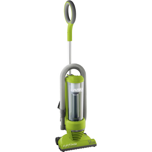 Eureka Optima Compact Bagless Upright Vacuum 431dx