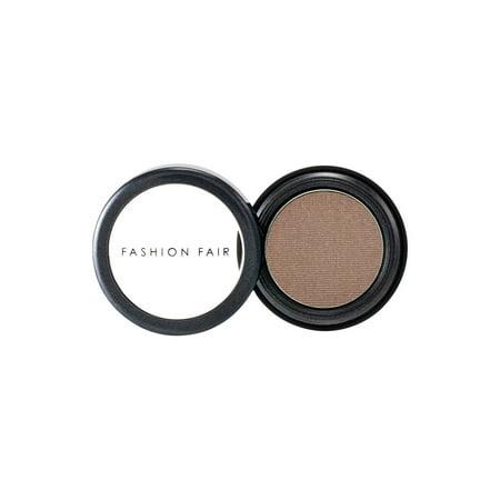 Fashion Fair Eye Shadow - covid 19 (Fashions Correct Shadow coronavirus)