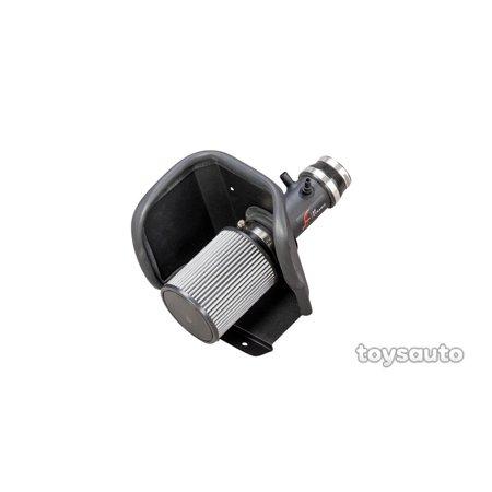 Air Filter intake for Dodge Dart W/ Heat Shield 2013-2014 Dart 1.4L