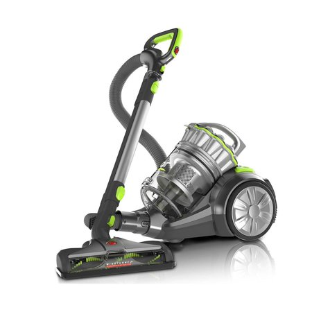 Hoover Air Power Canister Vacuum, SH40220