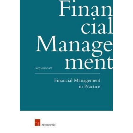 Financial Management In Practice  How Do I Finance My Enterprise