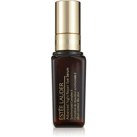 Best Est�e Lauder product in years