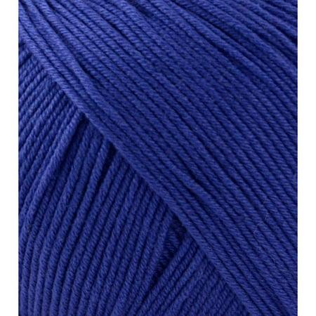 Premier Cotton Fair Yarn: Blue Iris