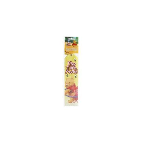 Unique Industries 60013 Pooh Play Time Award Ribbon Pack of 12