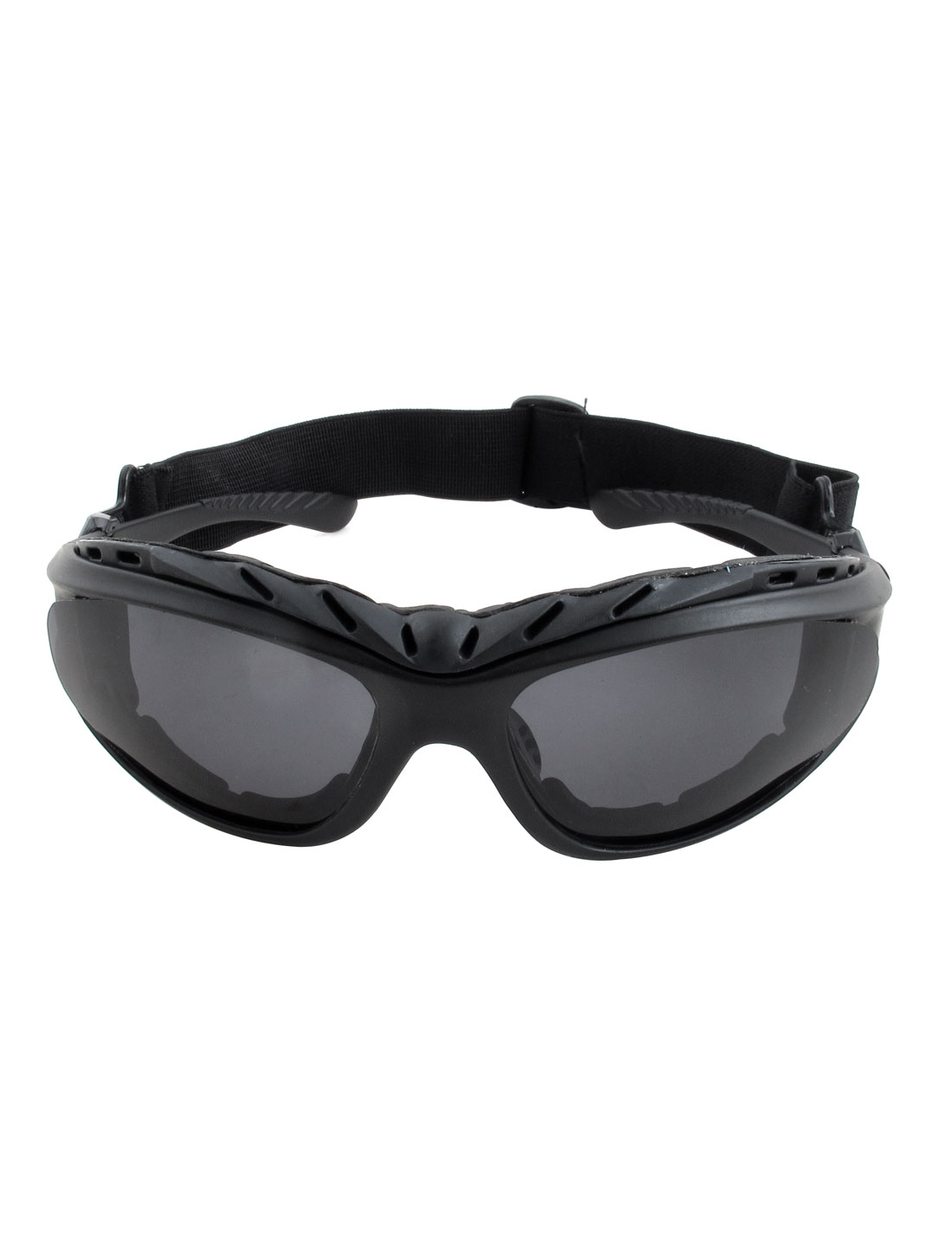 Women/'s Motorcycle Riding Glasses Padded Pink with Dark Glasses Day Time