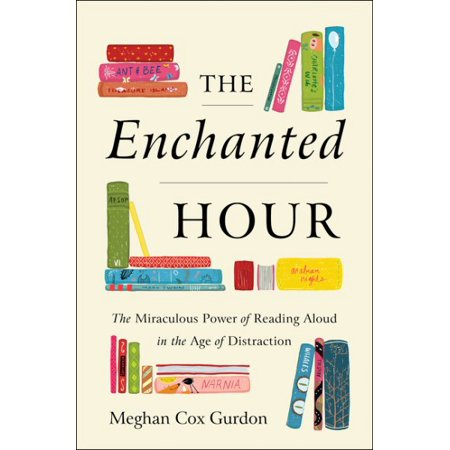 The Enchanted Hour - Halloween Books Read Aloud For Children