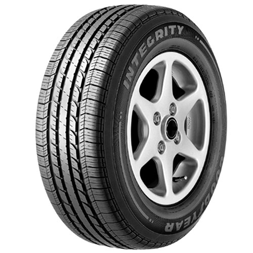 Goodyear Integrity Tire P195/70R14 90S