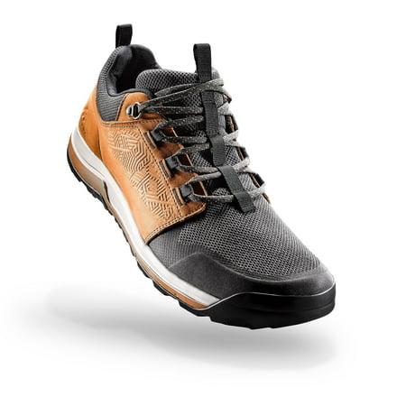 Decathlon - Quechua NH500, Hiking Boots, Men's