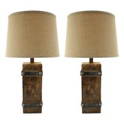 Table lamp set of 2 brockton ii table lamp set of 2 audiocablefo light catalogue
