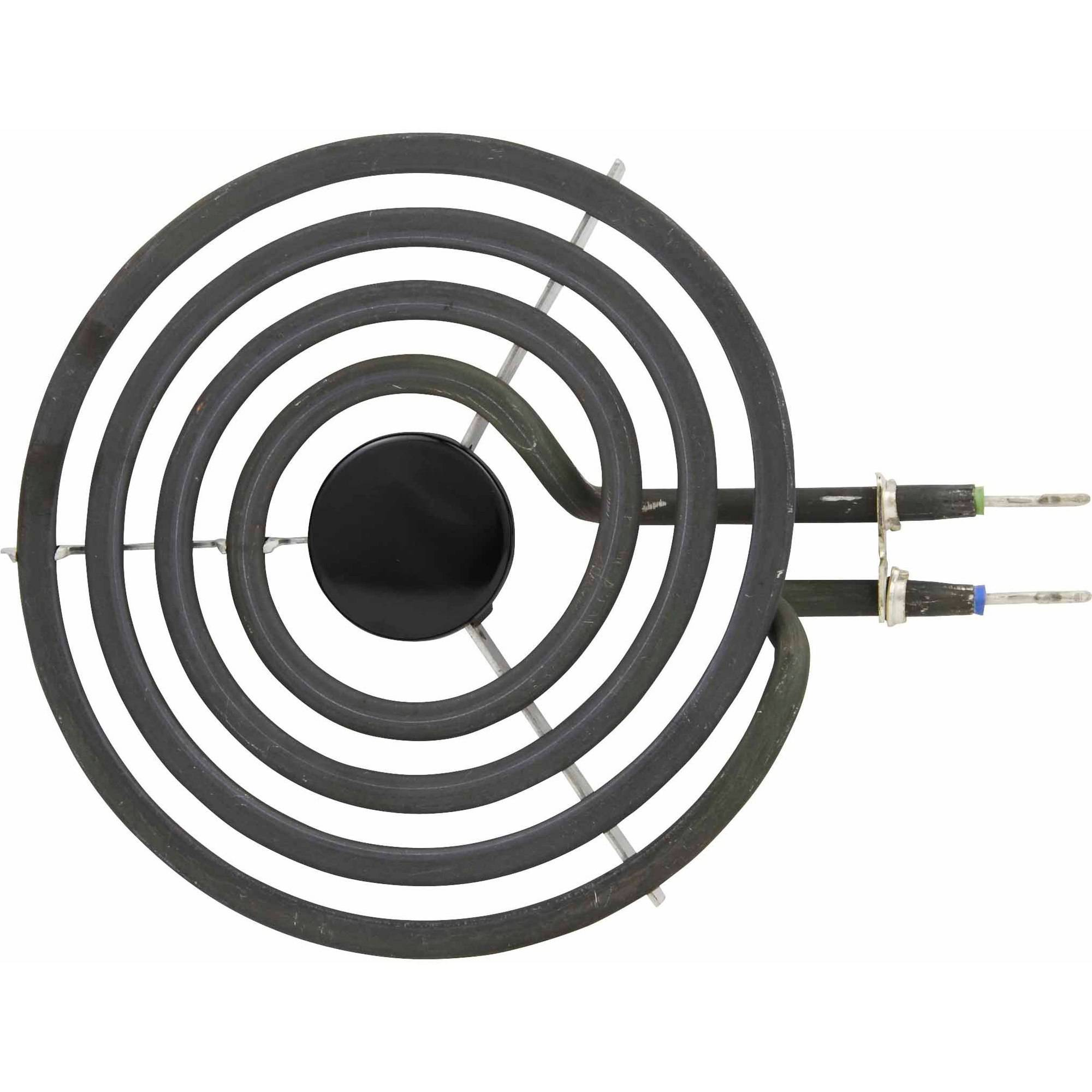 Whirlpool Surface Burner, 6""
