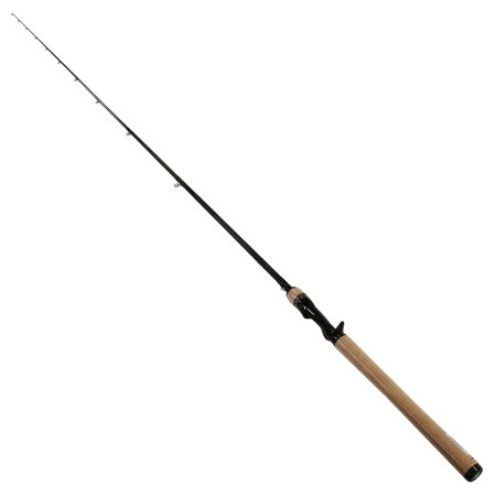 Tatula Bass 1 Piece Casting Rod