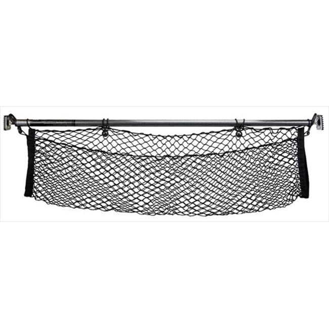 HIGHLAND 9142000 Bed Cargo Divider