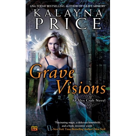 Grave Visions - Fourth Grade Halloween Crafts