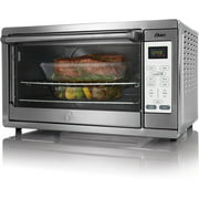 Panasonic NB G110P Flash Xpress Toaster Oven Walmart
