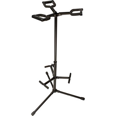 Ultimate Support Js Hg103 Jamstands Series Triple Hanging Style Guitar Stand