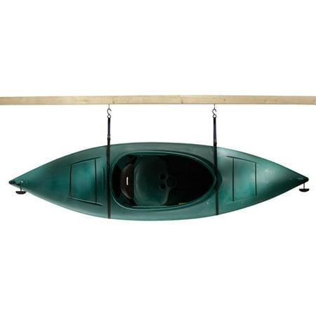 Attwood Kayak Hoist  Black