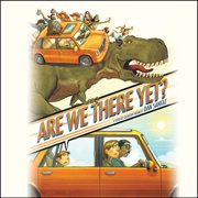 Are We There Yet? - Audiobook
