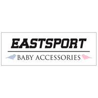 *NEW* Eastsport Diaper Bags (Walmart Exclusive)