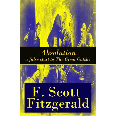 Absolution - a false start to The Great Gatsby - - Great Gatsby Mens Outfit