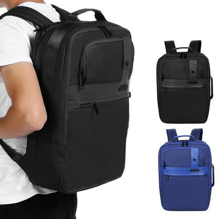 Big Clearance Waterproof Oxford Laptop Backpack Large Bookbags Rucksack School Bag - Clearance Backpacks