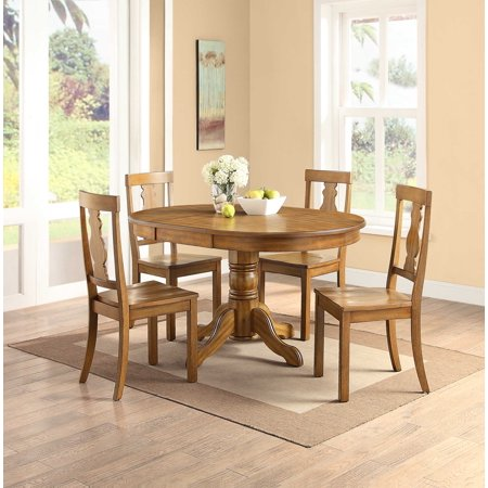 Better Homes And Gardens Cambridge Place 5 Piece Dining