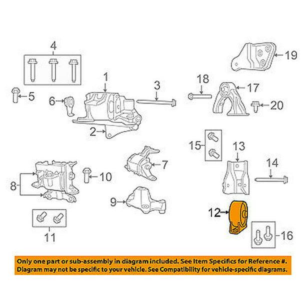 srt4 belt diagram chrysler oem rear seat belt center seat belt bolt 6105074aa  chrysler oem rear seat belt center seat