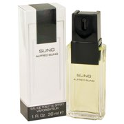 Alfred Sung Alfred SUNG Eau De Toilette Spray for Women 1 oz